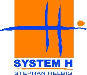 logo EURL SYSTEM H