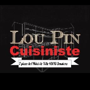 Lou Pin  Soustons